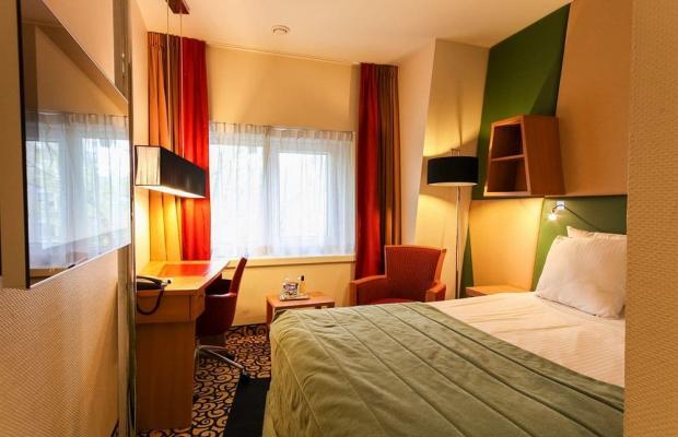 фотографии отеля Savoy изображение №31