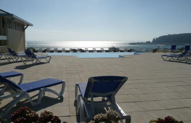 фотографии Pierre & Vacances Residence Cap Morgat изображение №8