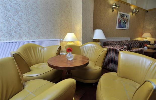 фотографии Tulip Inn Amsterdam Centre (ex. Terminus) изображение №4