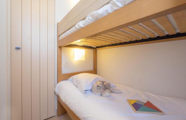фото отеля Pierre & Vacances Residence Le Phare de Trescadec изображение №21