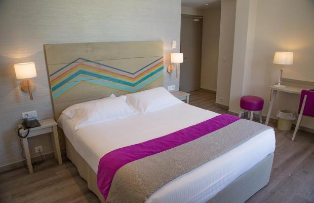 фото отеля Best Western du Roy d'Aragon (ex. Roy d'Aragon) изображение №25