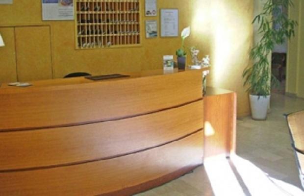 фото отеля Artemis изображение №9