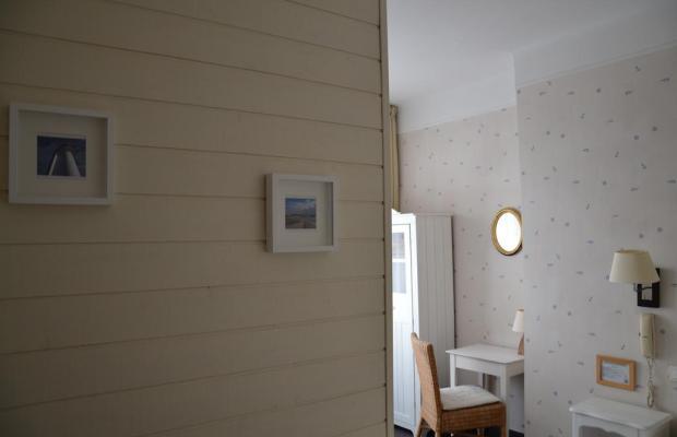 фото Hotel Ajoncs d'Or изображение №18