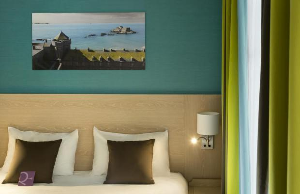 фото Mercure St Malo Front de Mer изображение №2