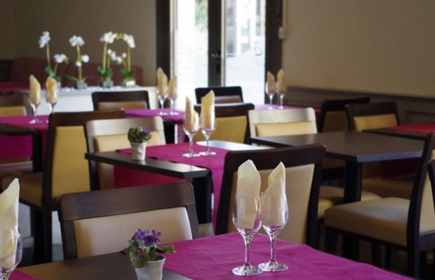 фотографии отеля Spunta Di Mare изображение №43