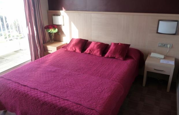 фото отеля Spunta Di Mare изображение №21