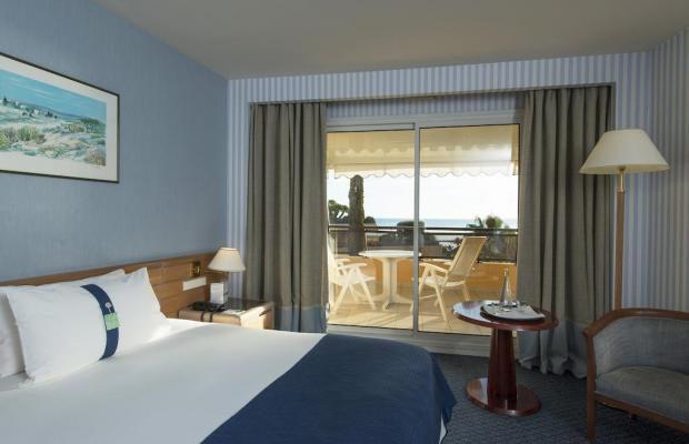 фото Holiday Inn Resort Nice Port St. Laurent изображение №34