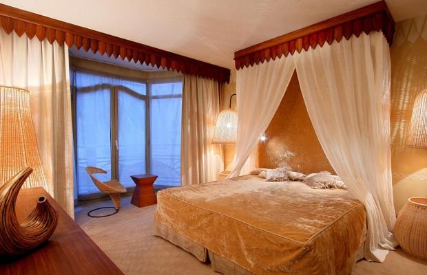 фотографии Hotel 3.14 изображение №4