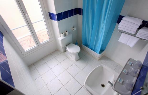 фото Hotel des Flandres изображение №22