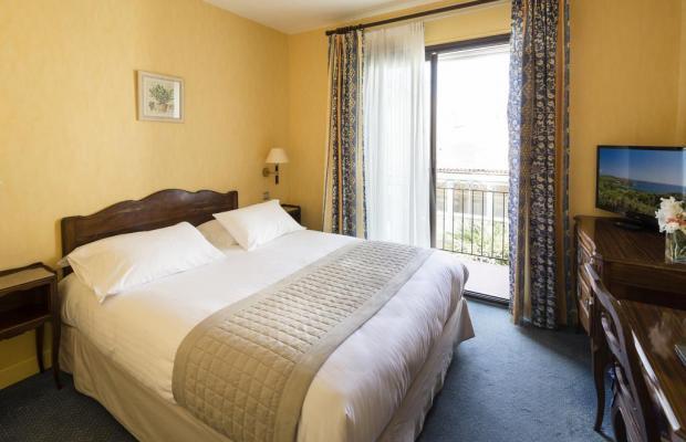 фото отеля Hotel Provençal изображение №9