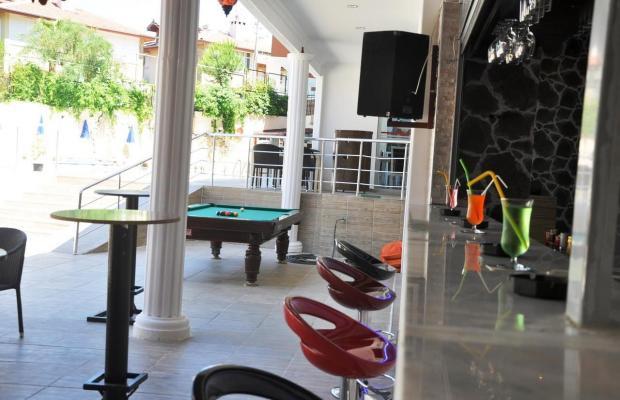 фотографии отеля Palmiye Garden Otel (ex. Daisy Garden) изображение №23