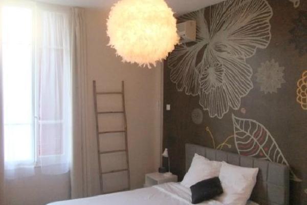 фото отеля Cecil (Лазурный берег) изображение №5