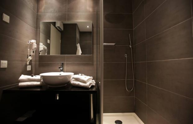 фотографии отеля De la Plage изображение №19