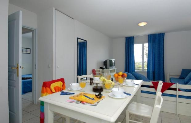 фото отеля Open Domaine des Eucalyptus (ex. Residence Open Saint Aygulf) изображение №5