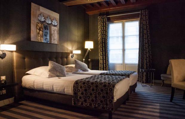фото отеля Philippe Le Bon изображение №25