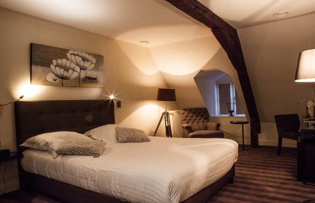 фото отеля Philippe Le Bon изображение №21