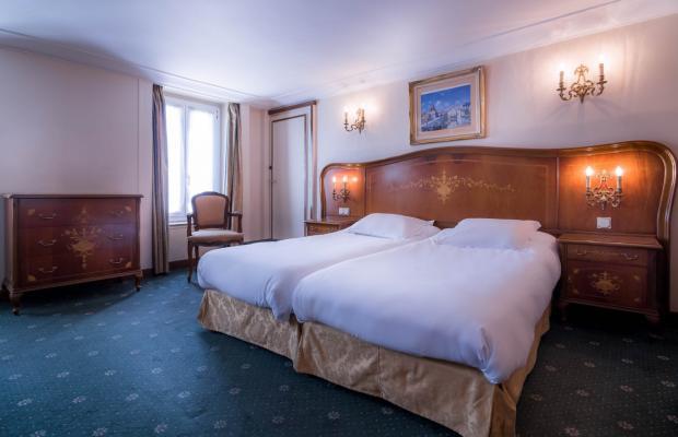 фотографии Richmond Opera Hotel изображение №28