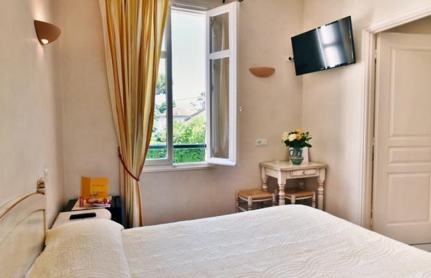 фото отеля Gardiole-Garoupe изображение №9