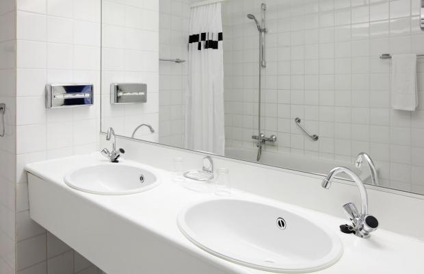 фото отеля NH Zandvoort изображение №37