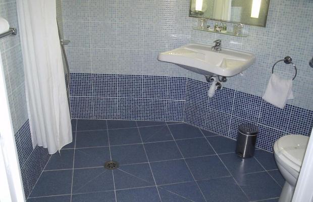 фото Hotels Les Cigales изображение №18