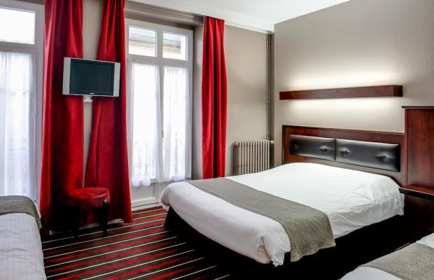 фотографии Hotel De L'univers изображение №8