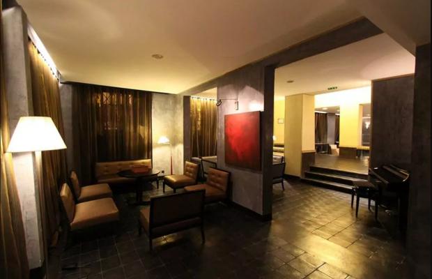 фото отеля Palazzu U Domu изображение №9