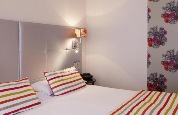 фото Best Western l'Artist Hotel (ex. Quality Hotel Harmonie Tours) изображение №2