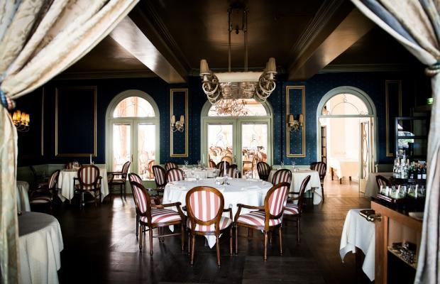 фотографии Hampshire Hotel – Voncken Valkenburg изображение №24
