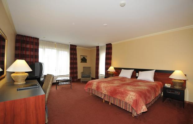 фото Hampshire Hotel – Voncken Valkenburg изображение №6