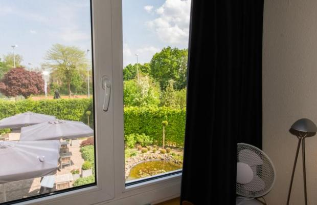 фото отеля Inntel Hotels Resort Zutphen изображение №9