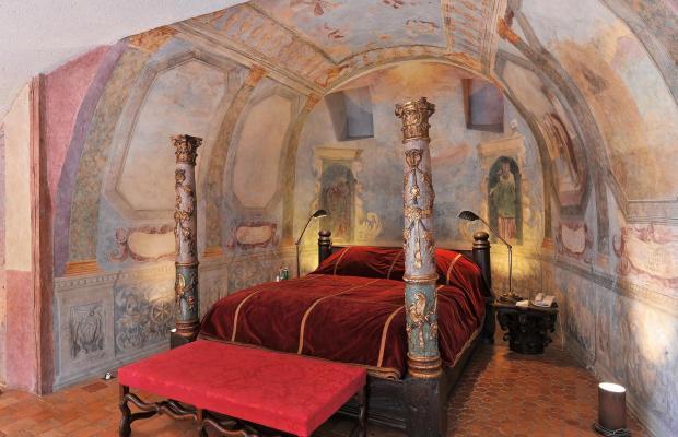 фото Chateau de Bagnols изображение №30