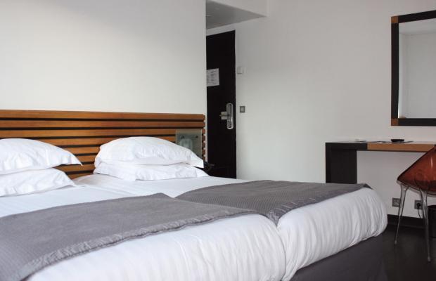 фото New Hotel Saint Charles изображение №14