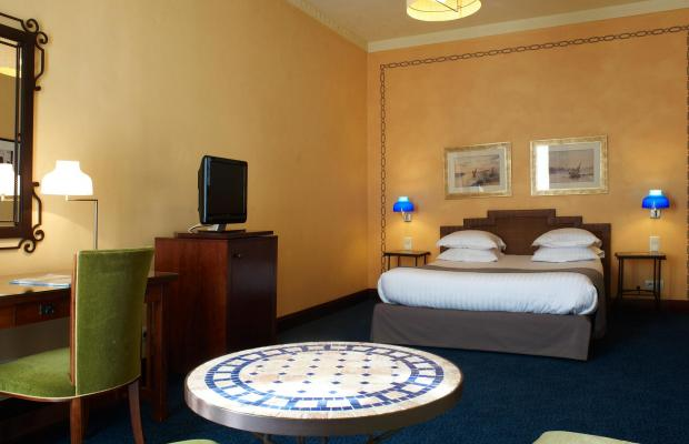 фотографии New Hotel Vieux Port изображение №8