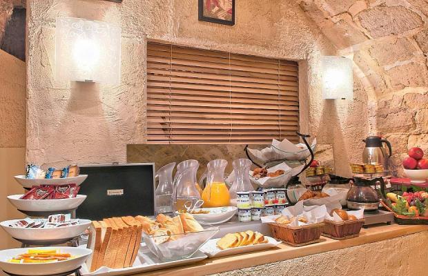 фото отеля Romance Malesherbes изображение №9