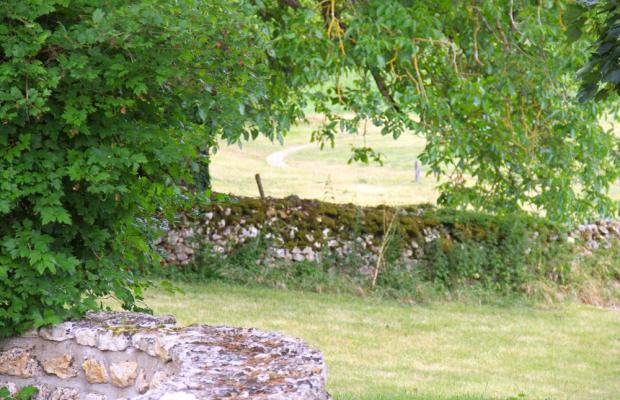 фотографии Chateau de Perigny изображение №16