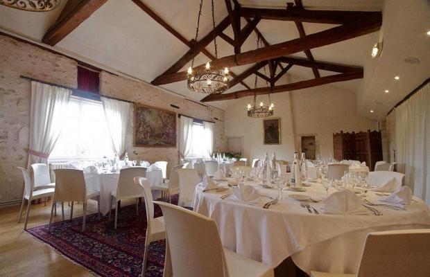 фото отеля Chateau de Perigny изображение №9
