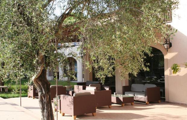 фото La Lune De Mougins - Hotel & Spa изображение №22