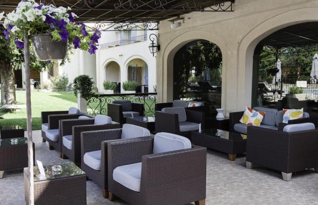 фотографии La Lune De Mougins - Hotel & Spa изображение №16