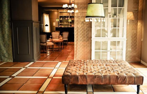 фотографии La Lune De Mougins - Hotel & Spa изображение №4