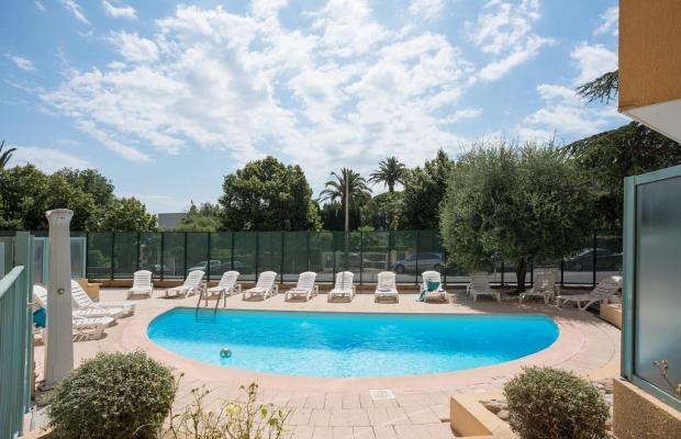 фото Residence La Rostagne изображение №14