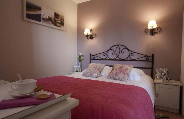 фото отеля Pierre & Vacances Premium Les Calanques des Issambres изображение №17
