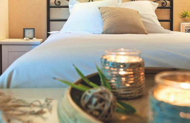 фотографии Pierre & Vacances Premium Les Calanques des Issambres изображение №12