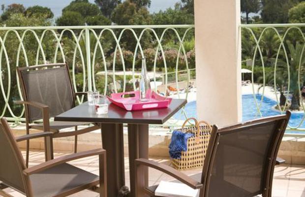 фото отеля Pierre & Vacances Premium Les Calanques des Issambres изображение №9