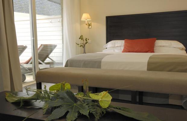 фотографии Hotel Le Brittany & Spa изображение №28