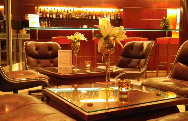 фото отеля Le Yachtman изображение №29