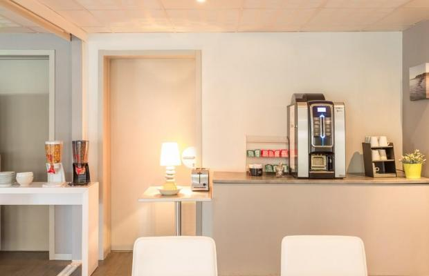 фото отеля City Rеsidence Bordeaux Centre (ех. Appart'Valley Chartons Colbert)  изображение №17