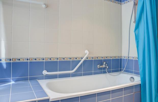 фото отеля Pierre & Vacances Residence Centre изображение №17
