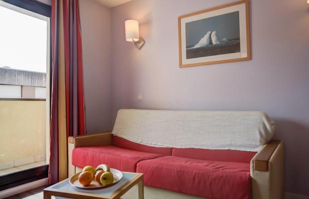 фото отеля Pierre & Vacances Residence Centre изображение №9