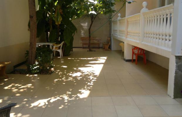 фото отеля Визит (Vizit) изображение №5