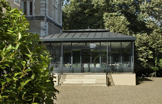 фото Chateau Des Reynats изображение №10